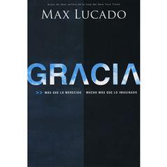 MAX SUSURRA DIOS PDF TU LUCADO CUANDO NOMBRE