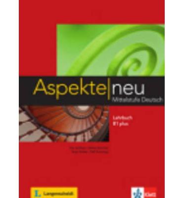 B1 aspekte plus neu pdf