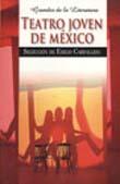 joven mexico: