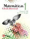 Actividad 3 unidad 2 calculo diferencial - Página 2 9786071505347