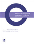 historia universal contemporanea bachillerato libro pdf